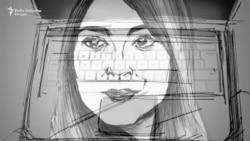 Sofija Todorović: Neverovatna šutnja o Specijalnom sudu za Kosovo