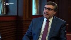 САД загрижени за руските обиди против Преспанскиот договор