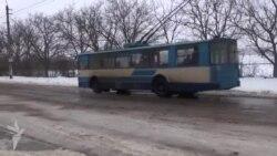 В Приднестровье отменили льготы на проезд