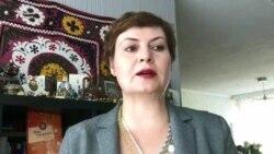 Шаҳзода Назарзода: Фарзанддорӣ монеаи пешрафти зани тоҷик аст