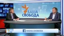 Антипольські провокації: відносини Польщі і України можуть навпаки покращитися – Княжицький