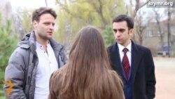 ATRge qoltutmaq istegi içün 20 biñlik para cezası