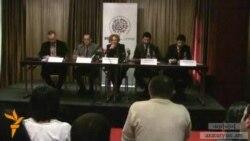 ՀՀԿ-ն «շատ դրական» է վերաբերվում ԵԱՀԿ/ԺՀՄԻԳ-ի առաջարկություններին