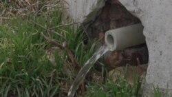 Феодосийская «боржоми»: крымская вода под советским брендом (видео)