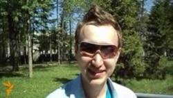"""Руслан Трапезников: """"Үземне чын татар дип әйтә алам"""""""