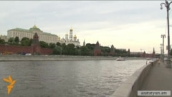 Վաղը կկայանա Ռուսաստանի և Թուրքիայի նախագահների հեռախոսազրույցը