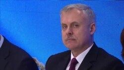 Большой разговор с Лукашенко 03.02.2017 (2)