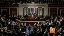 Израильский премьер выступил в Конгрессе США по проблеме Ирана