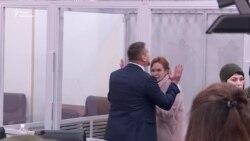 Справа Шеремета. Чому суд не відпустив Юлію Кузьменко? (відео)