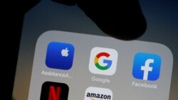 Čitamo vam: Apple između borbe protiv dečje pornografije i zaštite privatnosti