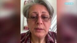 Медсестра рассказала о критической ситуации в больницах Нью-Йорка