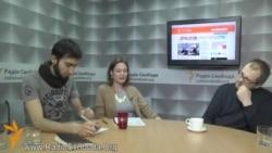 Ген непокори українців неможливо дослідити, зміни незворотні – Андрій Бондар