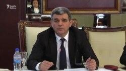 Bahar Muradovanın xoşuna gəlməyən deputat-maldar müqayisəsi