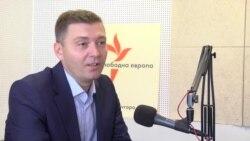 Nebojša Zelenović – gradonačelnik po evropskoj meri