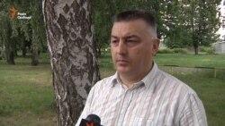 Сулаєв про розслідування побиття учасника АТО в Горішніх Плавнях на Полтавщині