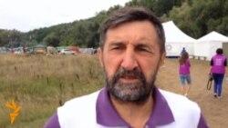 """Җәүдәт Сөләйманов: """"Сәләт"""" форумының форматы үзгәрәчәк"""""""