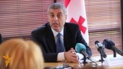 Посол Грузії про російсько-грузинський збройний конфлікт