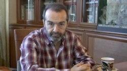 """Виктор Шендерович о расследовании """"черного вторника"""""""