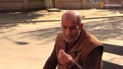 Якби у Сирії стало безпечно – я одразу б туди повернувся – сирійський біженець в Україні