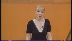 733. emisija - urednica: Marija Arnautović