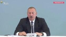 Keçmiş nazir İskander raketini Azərbaycana kimin atdığını açıqlayır