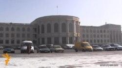Գյումրիի քաղաքապետարանը հաշվեկշռում գտնվող 100 օբյեկտ չի գտնում