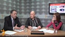 Позиція Словаччини щодо газу для України недружня – Нарбут