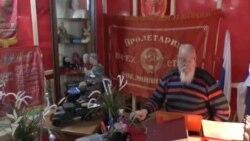 Rusiya milliyyətçiliyinin ağuşuna atılmış britaniyalı fermer