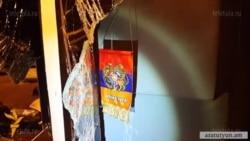 Տուլայի վթարից զոհվածների մարմինները Հայաստան կբերվեն վաղը