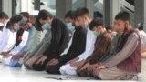 Muslims Attend Prayers Across Pakistan For Eid Despite Government Coronavirus Restrictions
