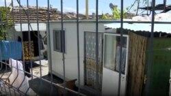 Përpjekja për t'u ringritur nga tërmeti që vrau 51 vetë