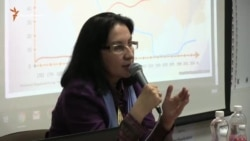 Qırımtatar meselesi: SSCB-den başlap bugünge qadar (video)