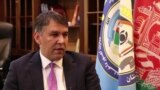 تدابیر جدی وزارت داخله برای برگزاری انتخابات