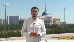 За Токаевым следили «свои»? Забастовки в Жанаозене