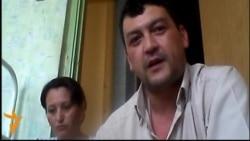 Посольство Таджикистана обещает помочь семье детей-инвалидов