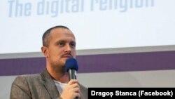 Dragoș Stanca a explicat la Europa Liberă semnificația situației din Australia pentru piața media din România.