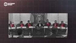 Пятеро соратников Владимира Зеленского покинули его команду