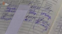 В'язень Кремля Станіслав Клих не міг воювати у Чечні, бо складав сесію (відео)