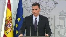 Ќе биде ли наскоро формирана новата влада на Шпанија?