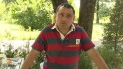 Каримов рафт. Муносибати Тошканду Душанбе чӣ гуна хоҳад шуд?