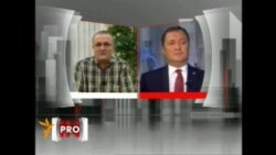 IN PROfunzime cu premierul Vlad Filat