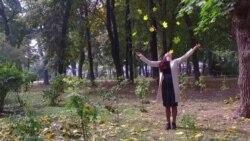 Видеоуроки «Elifbe». Каштаны по-крымскотатарски (видео)