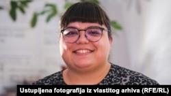 'Ne postoji imovinski census koji žrtva mora zadovoljiti da bi bila žrtvom, ne postoji prag slave i javne pojavnosti', kaže Dorotea Šušak.