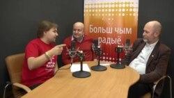2014-ы: год аптымізму для беларускай мовы
