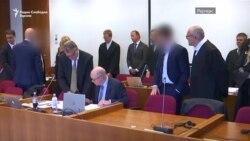 Најголемиот финансиски скандал во Германија