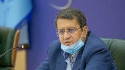 رئیس بانک مرکزی ایران: مصمم هستیم نرخ ارز را کنترل کنیم