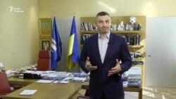 Детальний план протиепідемічних заходів для Києва – відео