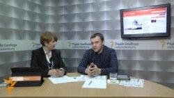 Прихильників євроінтеграції більшає за рахунок жителів сходу – Тищенко