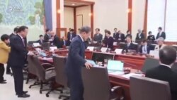 Южная Корея предложила КНДР провести переговоры