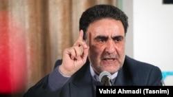 مصطفی تاجزاده، نهادهای تحت نظارت مستقیم علی خامنهای را به «انحراف» از قانون اساسی و اقدامات خودسرانه متهم کرده است.